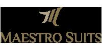 Maestro Suits