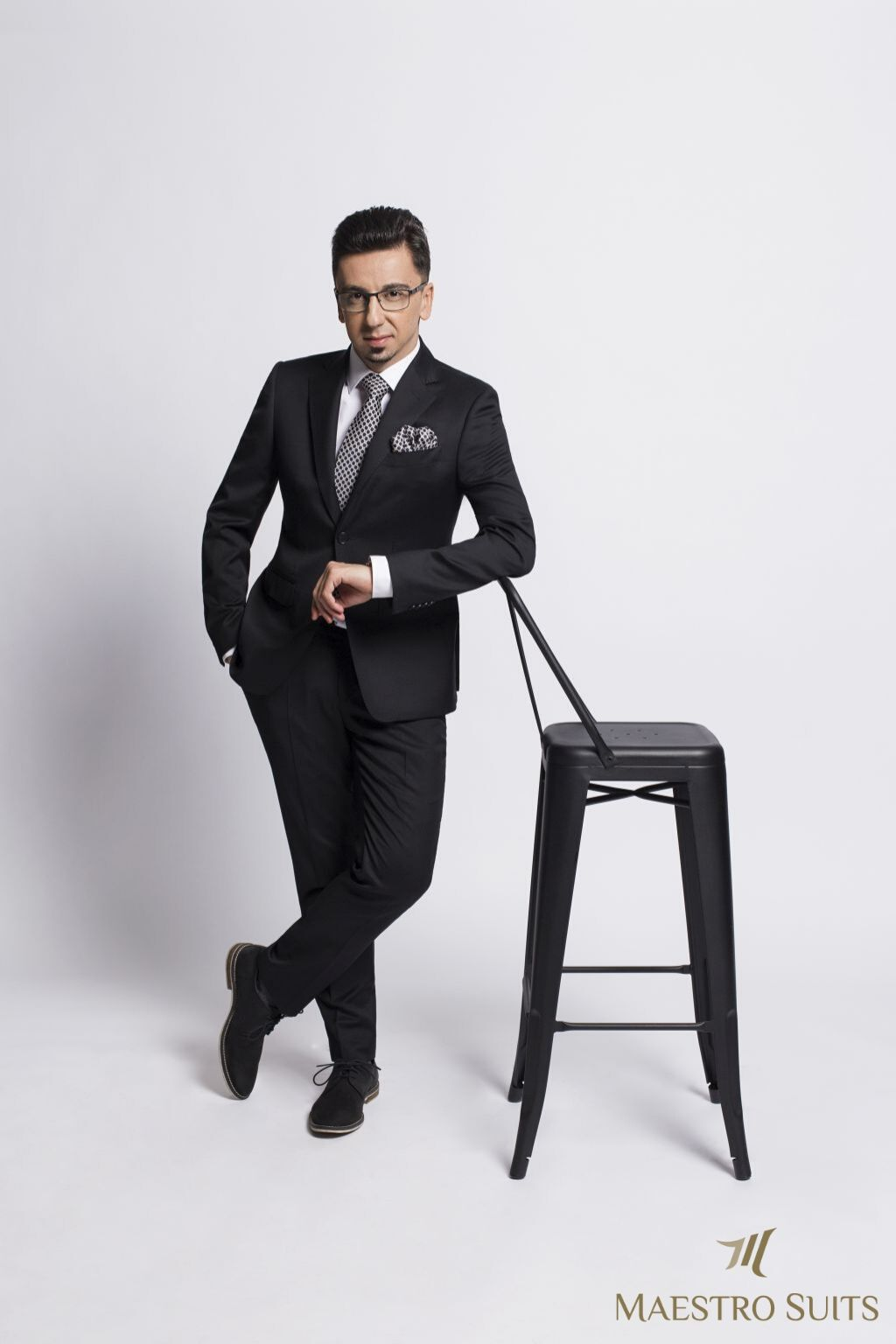 zvonko_komsic_maestro_suits (1)