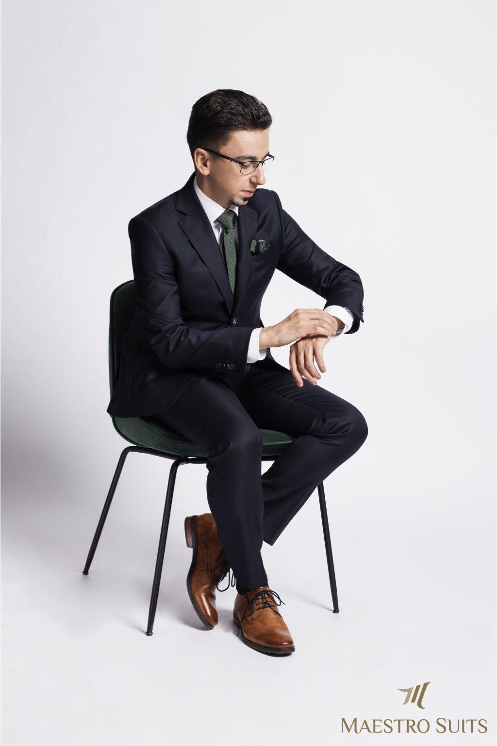 zvonko_komsic_maestro_suits (3)