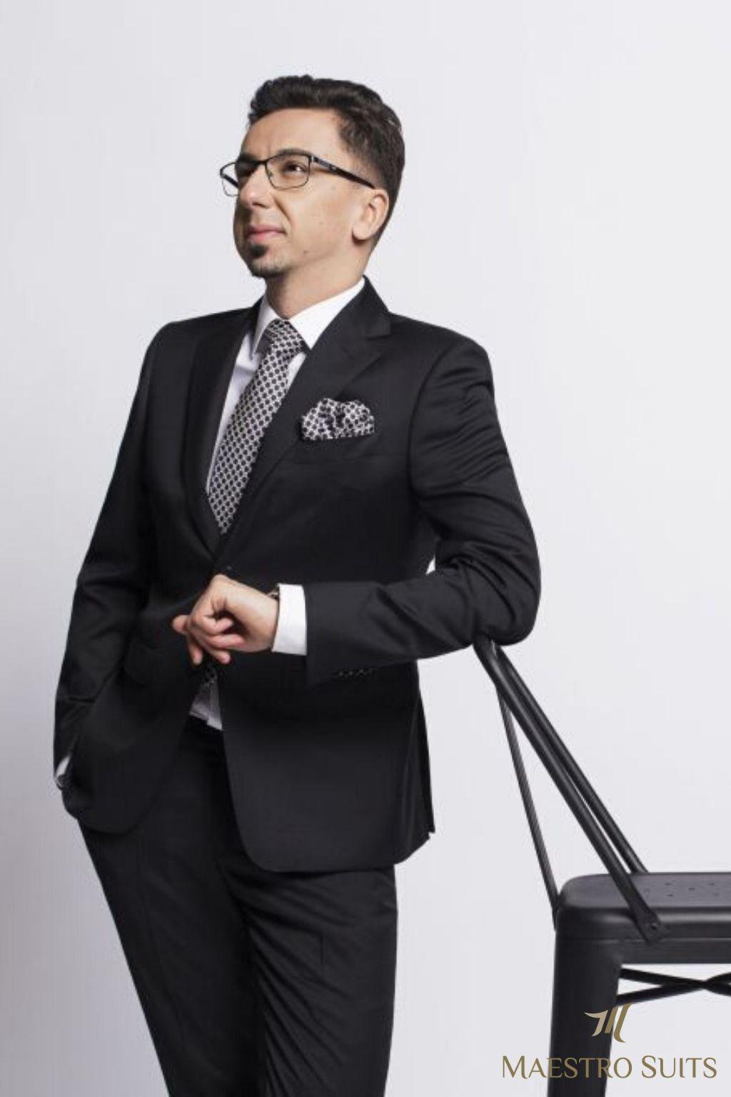 zvonko_komsic_maestro_suits (4)