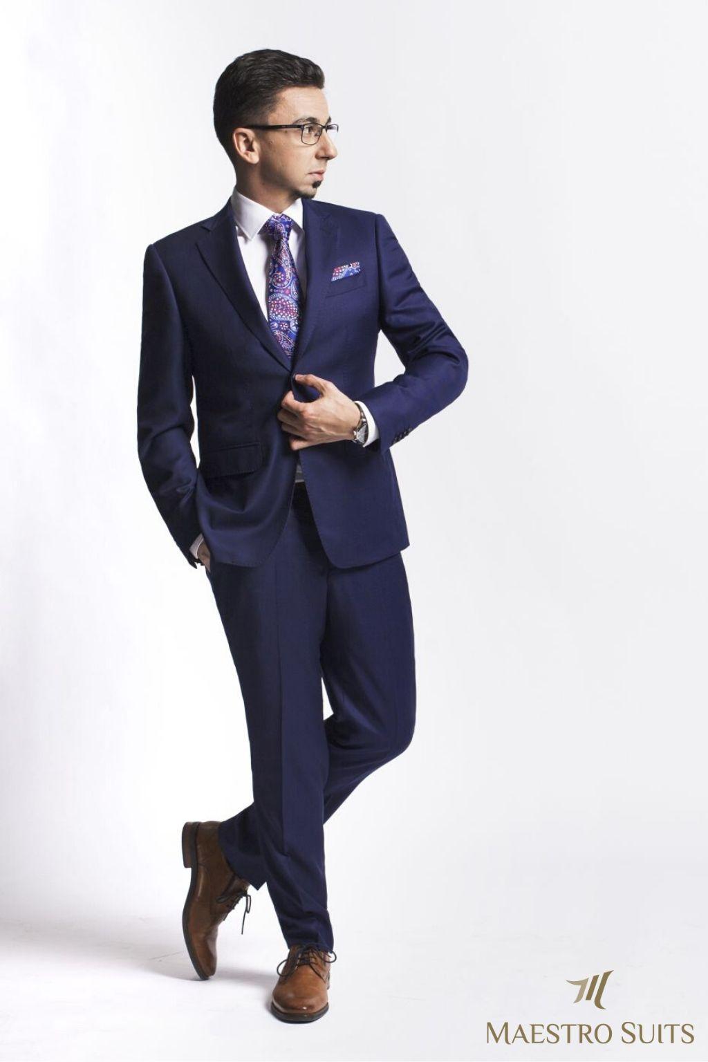 zvonko_komsic_maestro_suits (5)