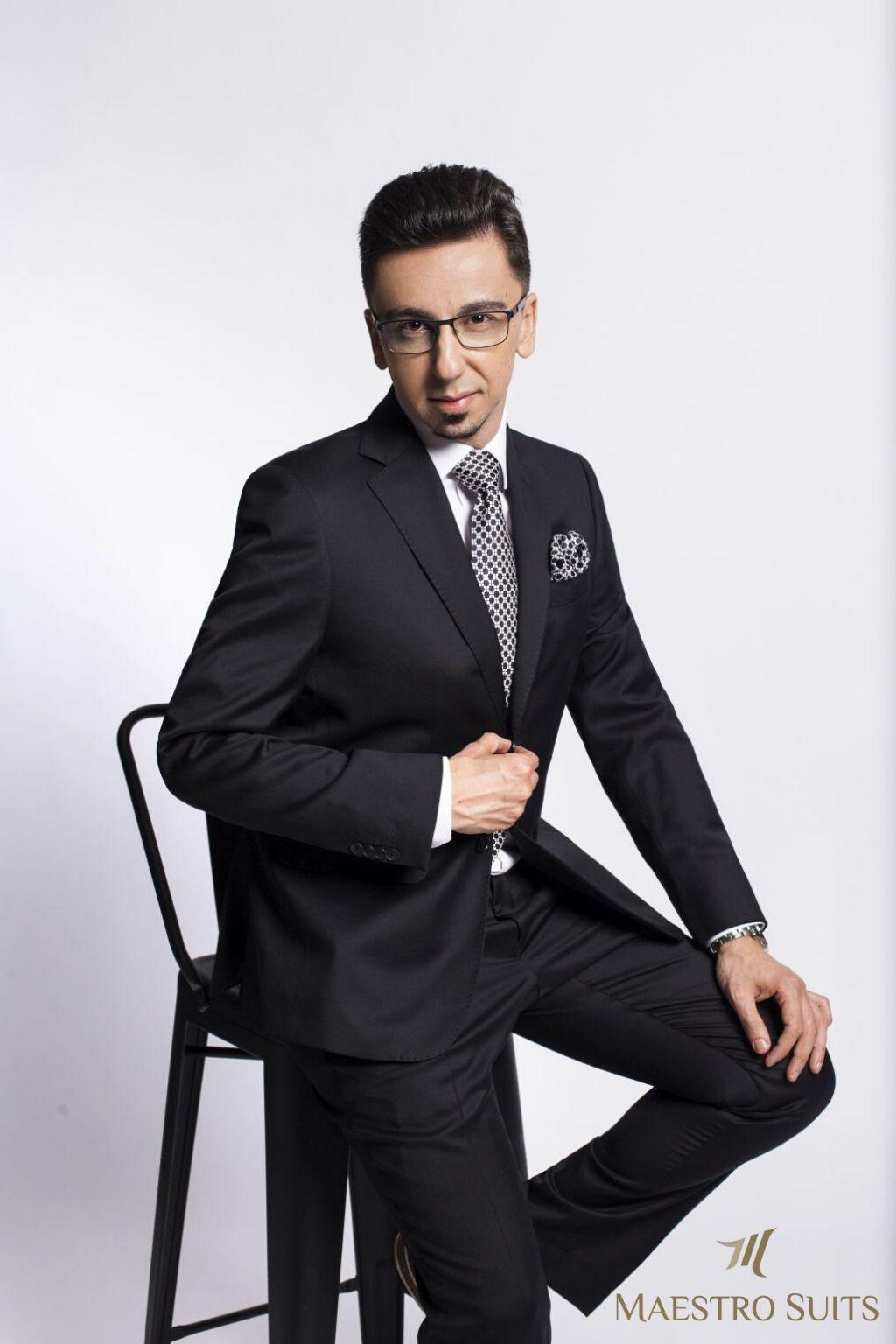 zvonko_komsic_maestro_suits (6)