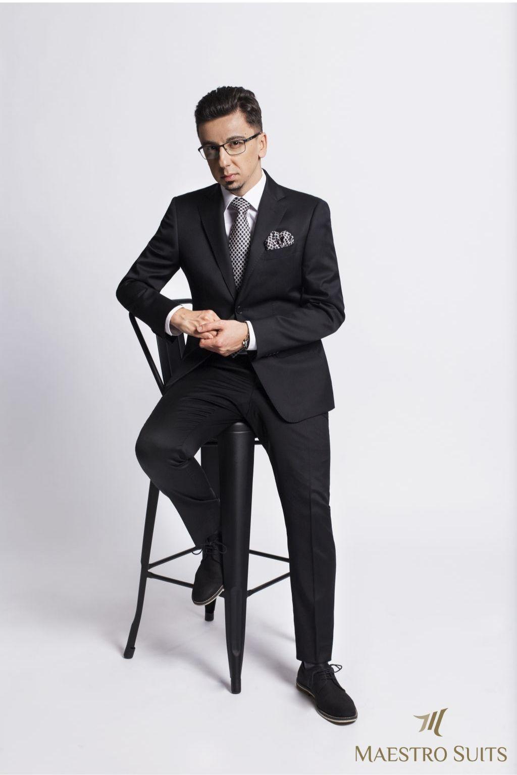 zvonko_komsic_maestro_suits (7)