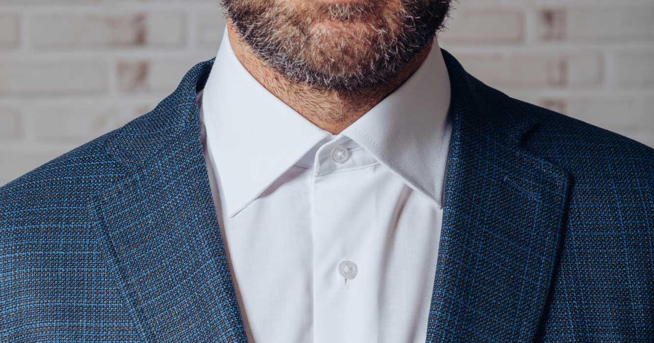 Sniženje u Maestro Suits do 31.07.2020.