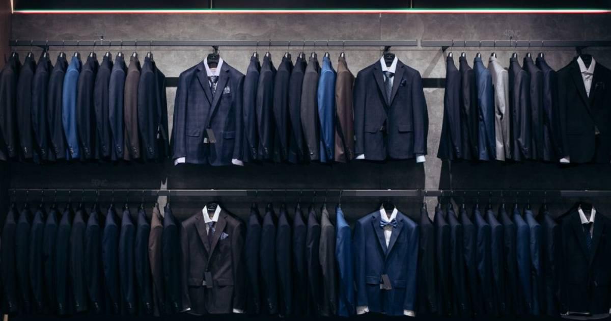 Prednosti kupovine odijela u Maestro Suits u odnosu na ostale prodavnice